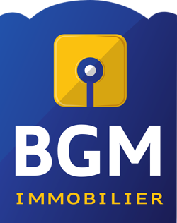 BGM Immobilier